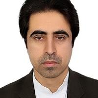 Photo  ahmadzai