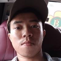 Img upload 20180325 143005