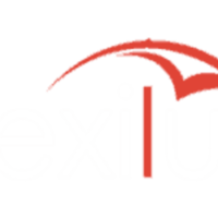 Alexilum logo