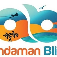 Andaman bliss   copy