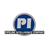 Pipeline intelligence company