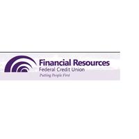 Myfinancialresources