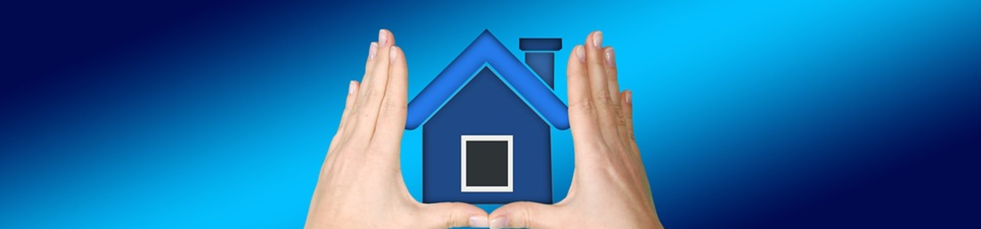 Property management %282%29